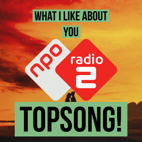 topsong npo radio 2