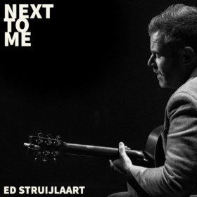 ed struijlaart - next to me