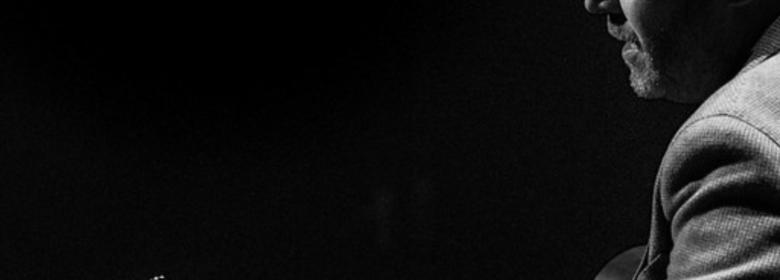 ed struijlaart - next to me