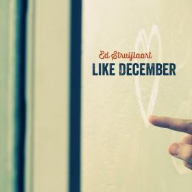 Ed Struijlaart Like December2000px
