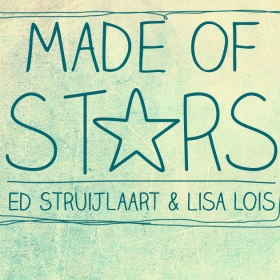 made of stars ed struijlaart lisa lois